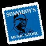Sonny Boy's Music Store